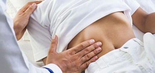 Заболевания поджелудочной: симптомы и признаки болезни