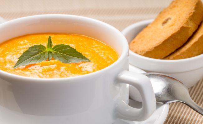 Питание при пищевом отравлении у взрослых - узнайте, что можно кушать при пищевом отравлении