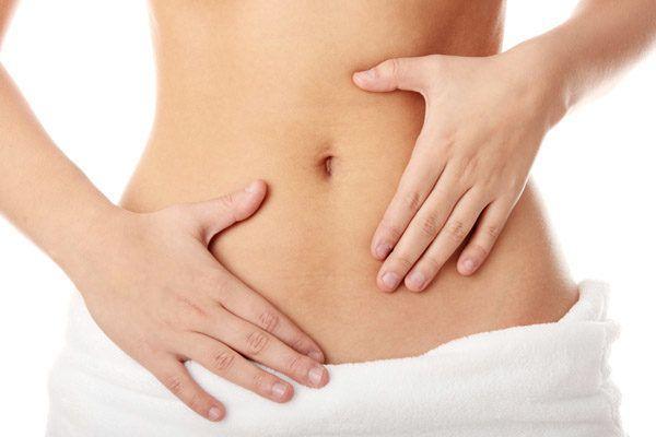 Почему возникает синдром вялого кишечника