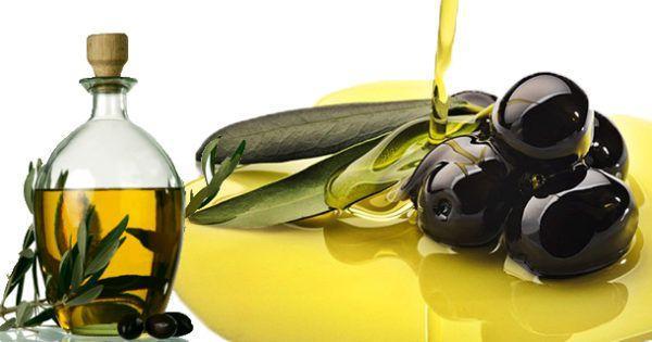 В отличие от вина, оливковое масло не становится лучше со временем, а наоборот, теряет свои качества. Поэтому следует покупать недавно произведенное масло