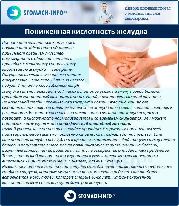 Рези в желудке: причины, возможные заболевания, лечение