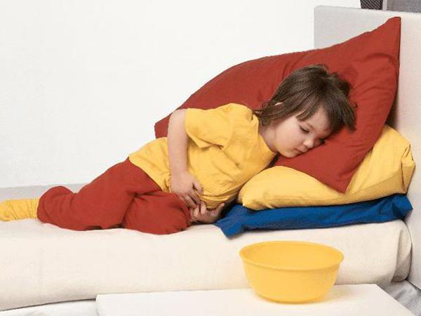 Вязание спицы конверт для ребенка