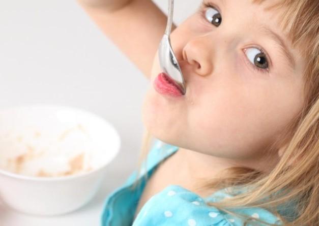 Рвота и высокая температура у ребенка - причины, лечение и восстановление