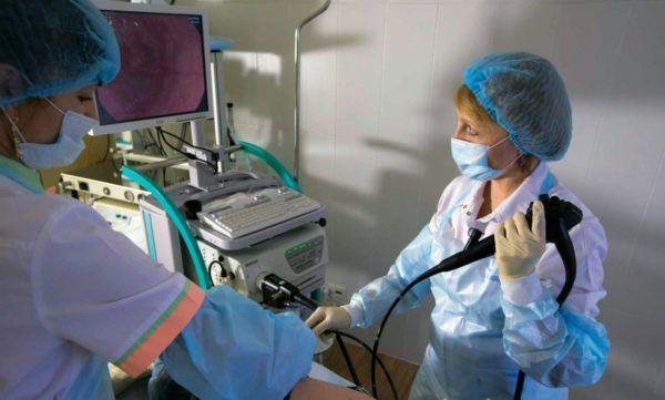 Колоноскопия – самый современный метод диагностики болезней кишечника, который может показать проблему уже на ранних стадиях