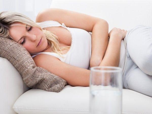 Лечение ротавирусной инфекции может проводиться амбулаторно