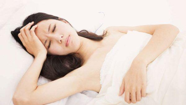 Перед биопсией пациенту лучше всего обеспечить покой