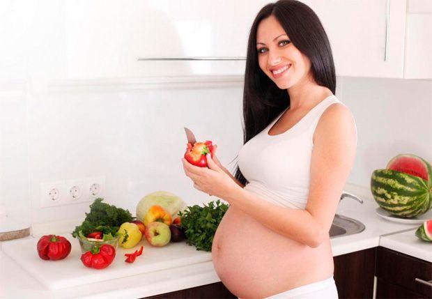 что можно пить беременным при запоре
