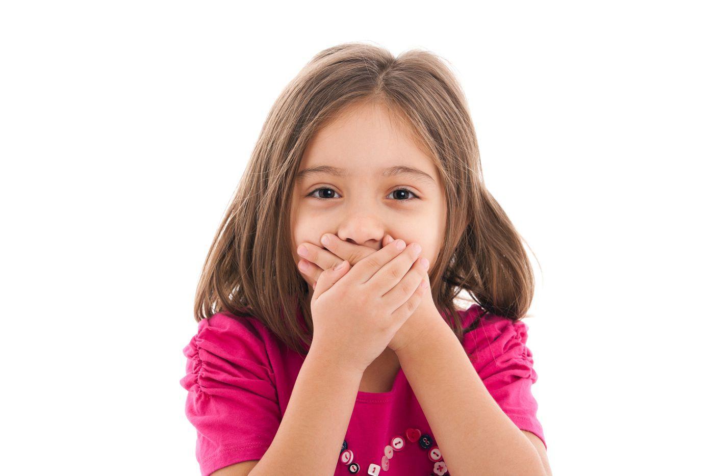 Противорвотные средства для детей: уколы, таблетки, свечи, сироп