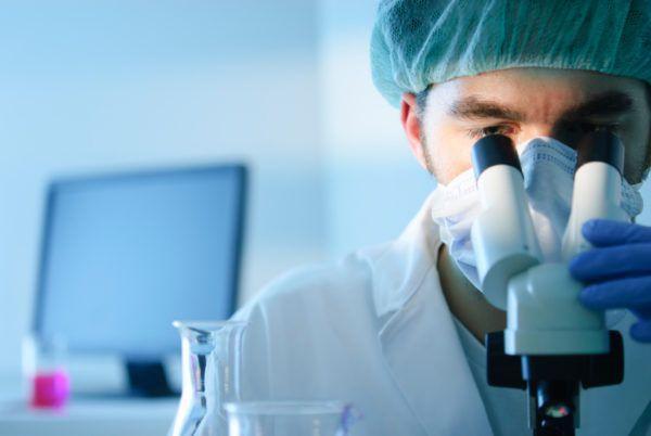 Сложности диагностики еюнита – одна из проблем при лечении пациентов, страдающих данным заболеванием