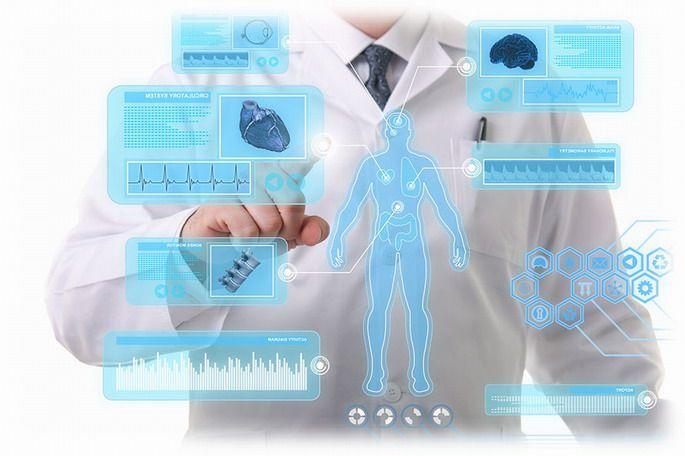 Стоит проходить диагностическое обследование организма