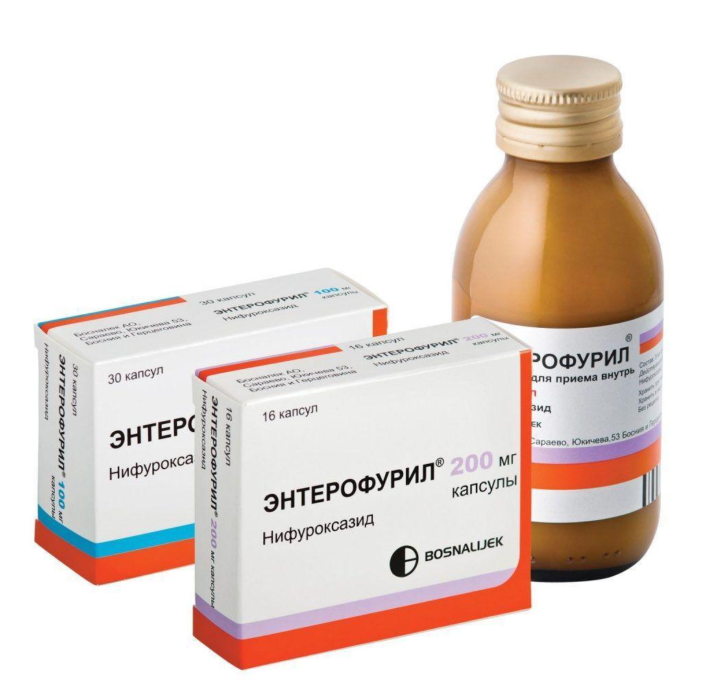 Диарея, лечение в домашних условиях у взрослых