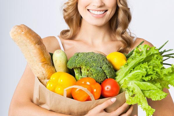 Степени стабилизировать работу жкт употребляйте больше свежих фруктов овощей пейте