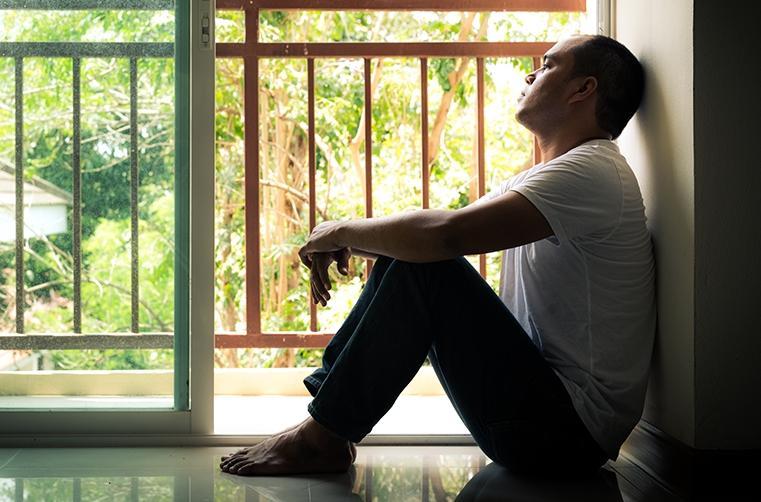 Дисбактериоз у мужчин в урологии симптомы и лечение