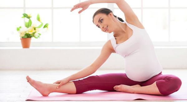 Физические упражнения – неотъемлемое средство при борьбе с нарушениями работы пищеварительного тракта