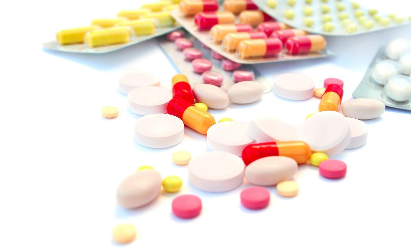 Как лечить панкреатит поджелудочной железы лекарствами