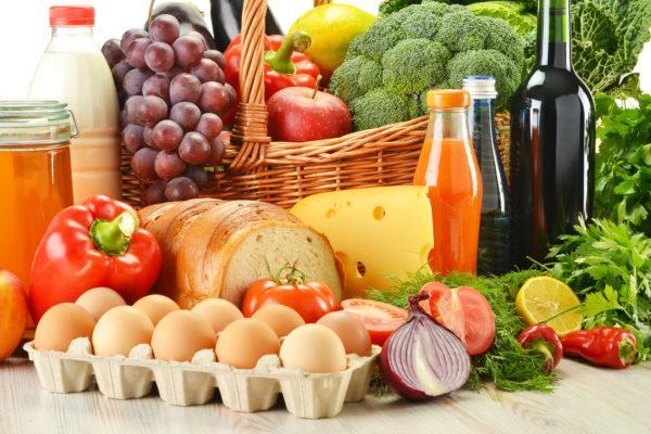 Как питаться при панкреатите поджелудочной железы