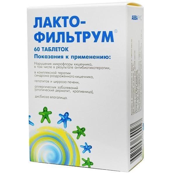 антибиотики при отравлении пищей у взрослых