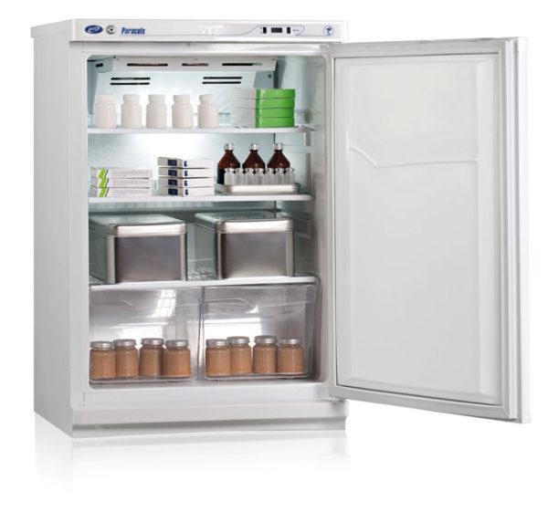 Медицинский холодильник