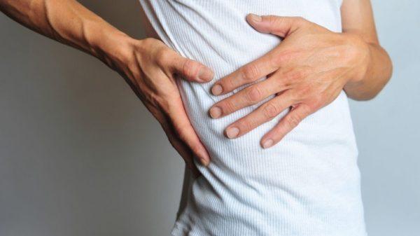 Межреберная невралгия случается редко и относится к болезни нервных соединений, отвечающих за межреберные мышцы