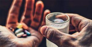 Послабляющие препараты