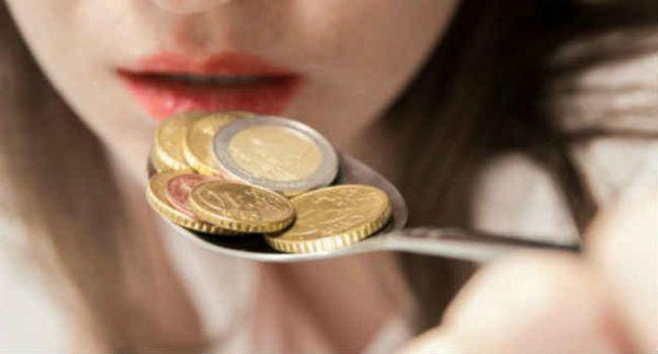 Пожелтение кожи и металлический вкус во рту - симптомы заболеваний желчного пузыря