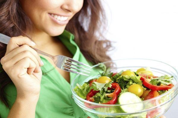 Правильное питание — главный лечебный фактор при запорах