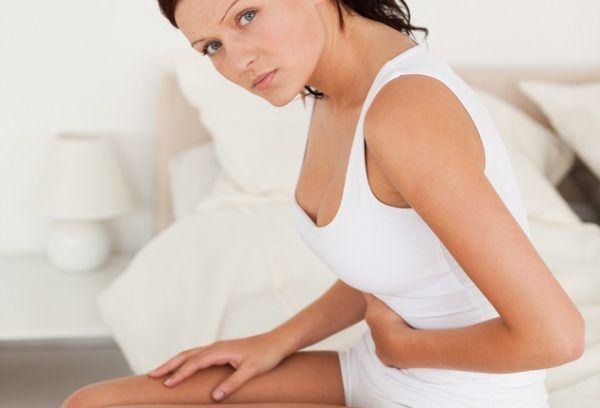 Симптоматика патологий поджелудочной железы