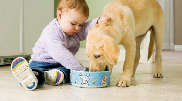 Средства от глистов для детей