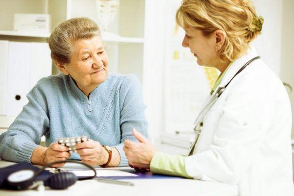Врачи не рекомендуют увлекаться слабительными препаратами