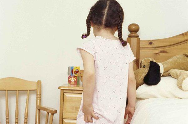 Энтеробиоз - заболевание, которое вызывают острицы