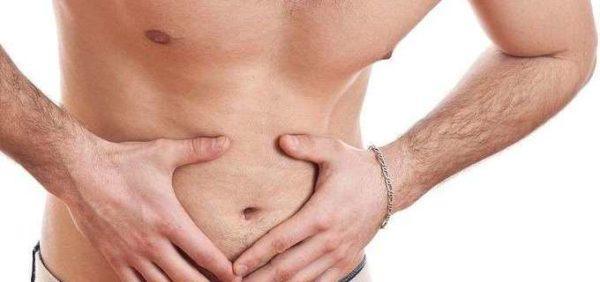 Аппендицит: симптомы и лечение у взрослых мужчин
