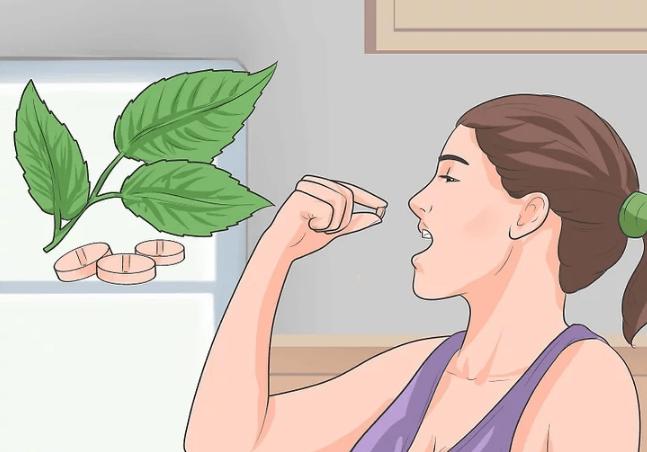 Как лечить кишечник народными средствами