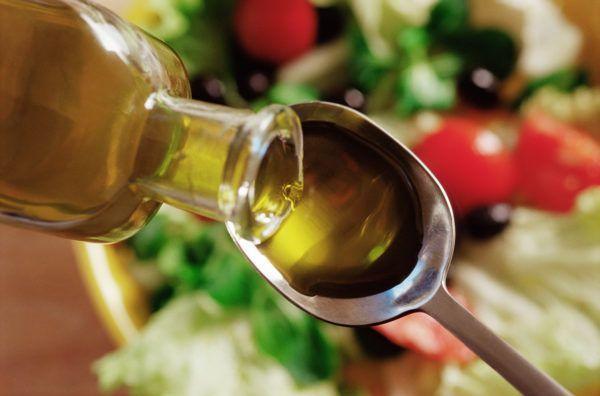 Чтобы немного улучшить неприятный вкус лекарства, следует его перед приемом немного охладить