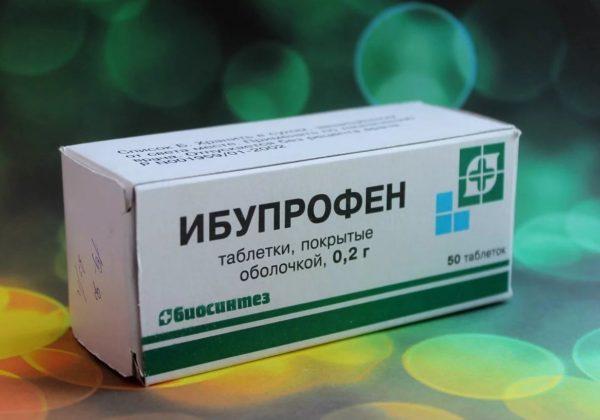 Прием антиагрегантов («Кардиомагнил», «Аспирин») и НПВС («Диклофенак», «Ибупрофен») может стать причиной кровотечения у больных язвой двенадцатиперстной кишки или желудка