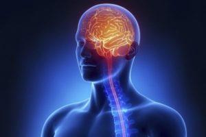 3. Астено-невротическая