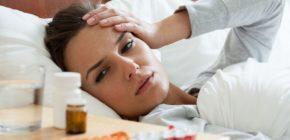 Чем лечить кишечный грипп