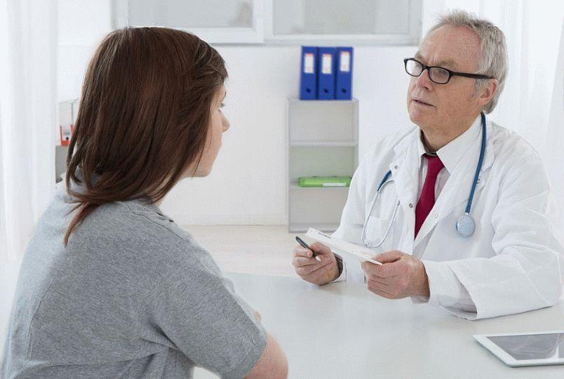 Какой врач лечит геморрой? К кому обращаться за лечением?