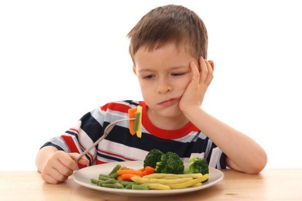 Сбалансированная диета при долихосигме является важнейшим аспектом лечения