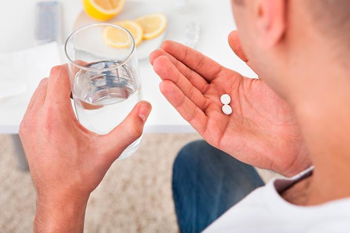 Язва желудка - симптомы, причины, диета и лечение язвы желудка