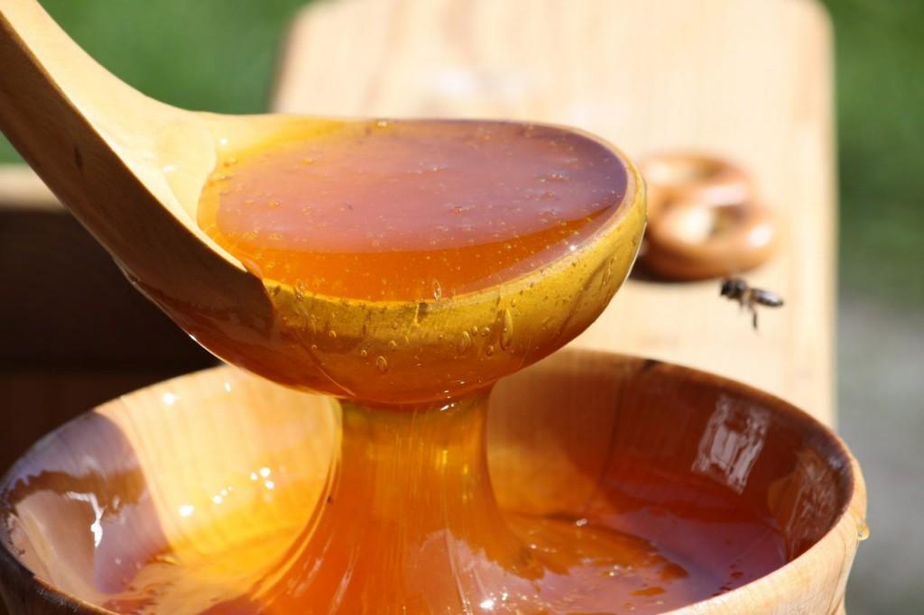 Можно ли мед при гастрите Как лечить гастрит медом