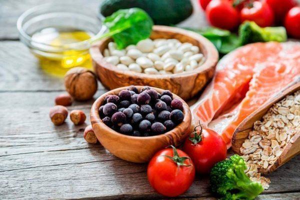 Несоблюдение принципов здорового и диетического питания может спровоцировать острый энтерит