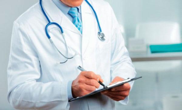 Перед приемом лекарств от язв желудка и гастрита необходимо проконсультироваться с врачом, а во время лечения – соблюдать инструкцию по применению