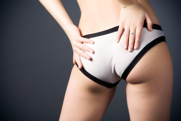 Перед процедурой важно избегать любых травматичных проникновений
