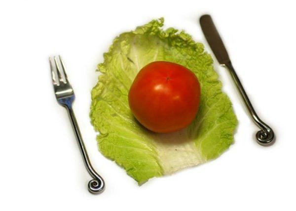 Питание при заболевании поджелудочной железы у женщин