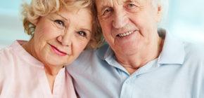 Пожилые пациенты