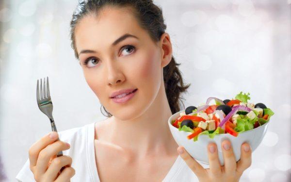 Правила питания при долихосигме кишечника