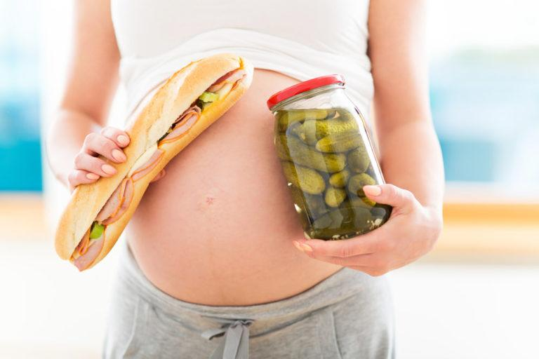 Можно Ли Похудеть Если Кушать Поменьше Еды Как