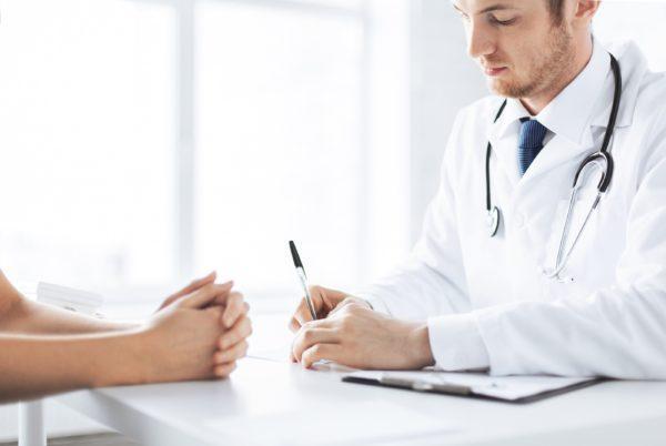 Важно принимать лекарства по предписанию врача и не прекращать лечение самостоятельно