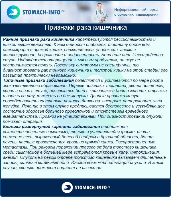 Поздравление на казахском языке ребенку год