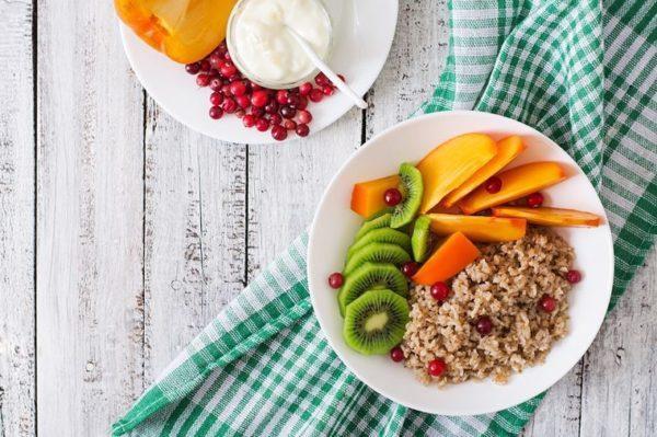 Проанализируйте свой стиль питания, чтобы понять причину резей в желудке